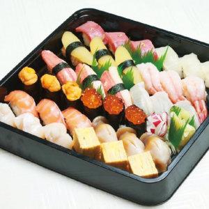 鮨・日本料理 ぼてじゅう紹介画像