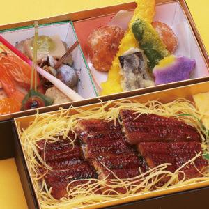 日本料理 太一紹介画像
