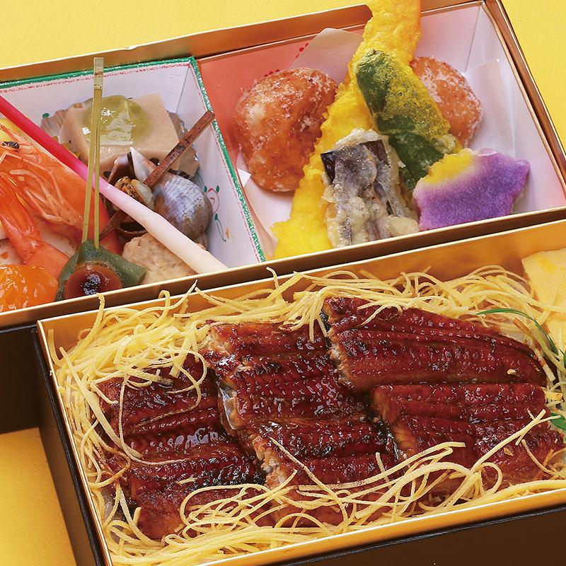 日本料理 太一紹介画像1