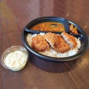 カレーハウス CoCo壱番屋 八戸城下店紹介画像